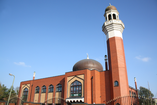 File:EastOxfordMosque2017.png
